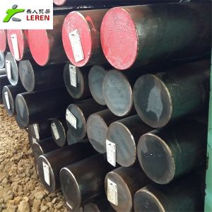 S45c Carbon Steel Shaft / 1045 C45 Steel Shaft pictures & photos