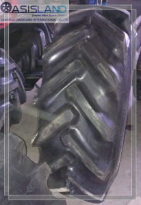 Agricultural Tire (750-16 14.9-24 15.5-38 20.8-38 30.5L-32) for Tractor, Harvester, Combine pictures & photos