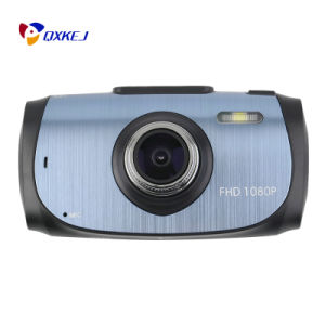 """New 2.7""""Full HD 1080P Car DVR Vehicle Video Camera Dash Cam Recorder Night Vision 140 Degree pictures & photos"""