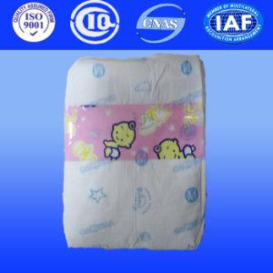 Disposable Diaper for Wholesale Baby Diaper Premium Diaper in Bulk (410) pictures & photos