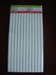 Humidity Resistant Slag Wool Board