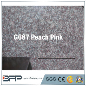 Marble / Granite Building Materials Slab for Tiles and Countertop pictures & photos