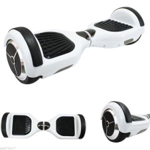 Two Wheel Smart Mini Electric Hover Board with Cheap Price pictures & photos