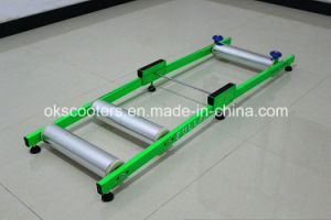 Training Exercise Cycling Home Support Bicycle Indoor Trainer Rollers pictures & photos