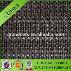 HDPE Agricultural Green Shade Net for Vegetable and Fruit, Greenhouse Sun Shade Net pictures & photos