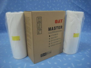 Compatible Vt B4 Master for Ricoh / Gestetner Duplicator pictures & photos