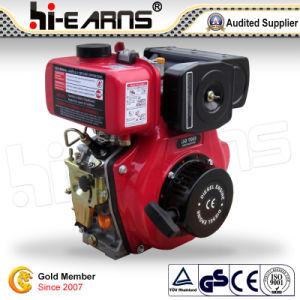 Diesel Engine Oil Bath Air Filter (HR170F) pictures & photos