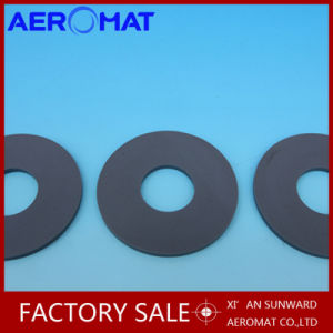 Different Size Brown Color FKM Ring Seals Viton O-Ring for Sealing Made in Aeromat pictures & photos