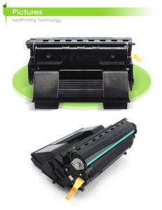 Toner Cartridge for Oki 6200/6300 Hot Black Toner Cartridge pictures & photos