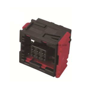 Automotive Sensor Plug Auto Ignition Coil Sealed Connector pictures & photos