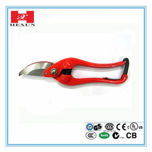 Garden Pruner Garden Shears Garden Tools