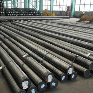 St37-2 Mild Steel Round Bar pictures & photos