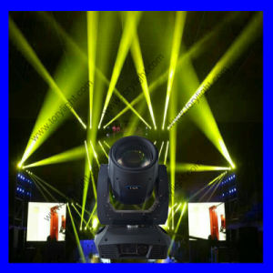 330W 15r Moving Head Beam & Spot & Wash Light pictures & photos