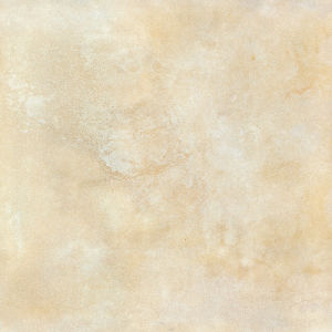 Good Quality 600X600mm Beige Color Rustic Floor Tile pictures & photos