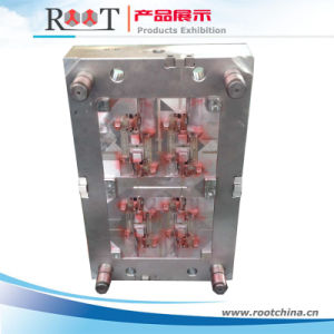 Switch Plastic Mould for Home Use pictures & photos