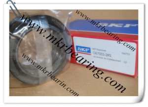 Spherical Plain Bearing Ge 70 Es, Ge 50 Es 2RS, Ge 60 Es 2RS