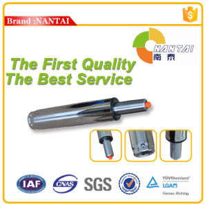 120mm High Pressure Office Chair Gas Spring pictures & photos