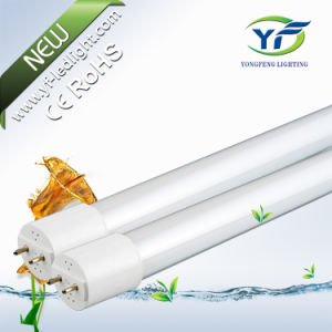 25W T8 LED Tube Light Lamp pictures & photos