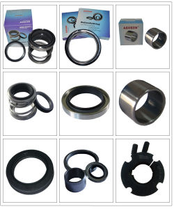 Oil Sealing Atlas Copco Air Compressors Mechanical Seal Shaft Seal pictures & photos