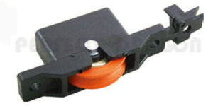 High Quality Roller R8262 for Aluminum Door & Window pictures & photos
