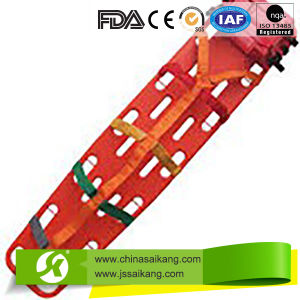 Ambulance New Design Heavy Duty Stretcher for First Aid pictures & photos