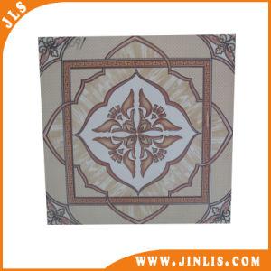 3D Ceramic Flooring Building Material Nonslip Tiles pictures & photos