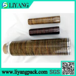 Wood Grain, Heat Transfer Film pictures & photos
