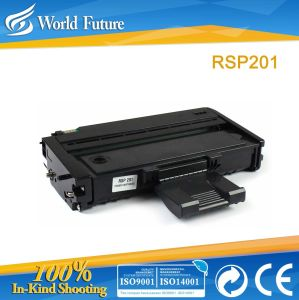 Sp201 Printer Cartridge for Use in Sp200/201/202/203/204sfn/211/213 pictures & photos
