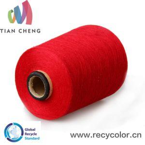 High Tenacity Modal Yarn for Socks