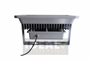 50W LED Flood Light Epistar Chip Meanwell Driver Ce RoHS pictures & photos