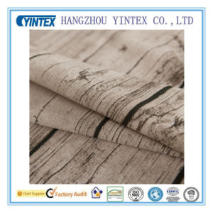 Yintex 2016 Manufactory Knitted 100% Cotton Fabric pictures & photos