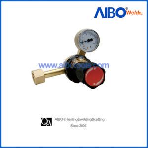 European Type Unicontrol Propane Regulator (2W16-2071Propane) pictures & photos