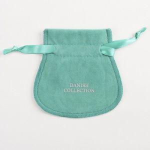Velvet Bags for Jewelry
