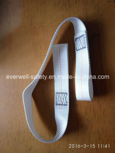 Sling with 1 Meter Long (S2) pictures & photos