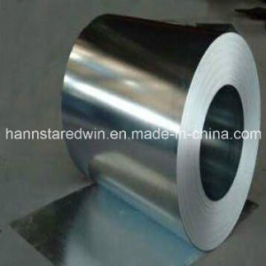 Supply Hot Dipped Galvanized Steel Coil, Gi, for Construction Building Material pictures & photos