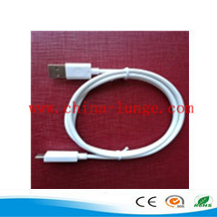 Premium USB 2.0 Cable AM/BM 2M pictures & photos