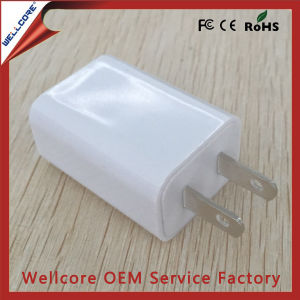 Wellcore Brand BLE 4.0 Beacon Uuid Programmable Ibeacon Bluetooth Beacon Module