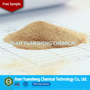 Pns Fertilizer Dispersant Poly Naphthalene Sulfonate From China pictures & photos