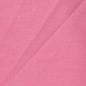 Cotton Stretch Twill Spandex Fabric pictures & photos