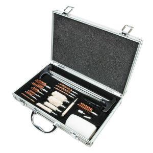 Gun Cleaning Kit for Universal Rifle Pistol