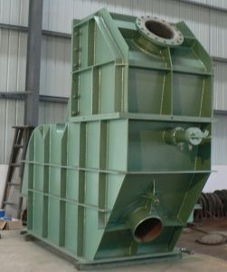 2000kw Hydro Pelton Turbine pictures & photos