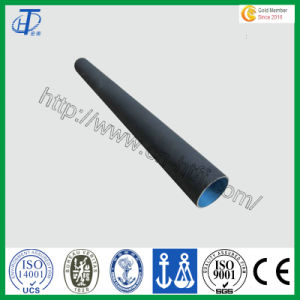 Tube Mixed Metal Oxide (MMO) Anode