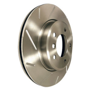 Brake Disc A213502075 for Chery Factory Wholesaler with Good Quality pictures & photos