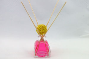 Reed Diffuser Rattan Sticks with Various Sizes pictures & photos