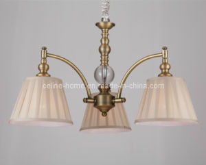Three Lights Chandelier Light (SL2088-3) pictures & photos