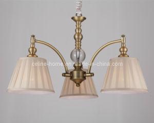 Three Lights Chandelier Light (SL2088-3)
