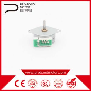Permenent Magnetic Stepper Motor Wholesale 25by pictures & photos