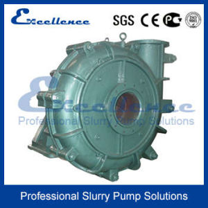 Tailing Mining Slurry Pump (EHM-12ST) pictures & photos