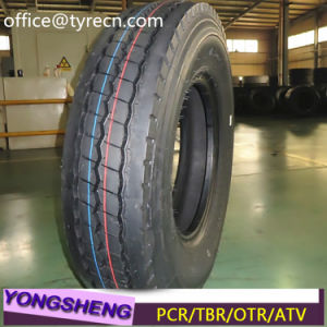 1200r24 1200r20 1100r20 TBR Heavy Duty Truck Tyre Price List pictures & photos