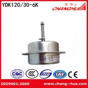 220V AC Electric Motor Ydk120/30-6k